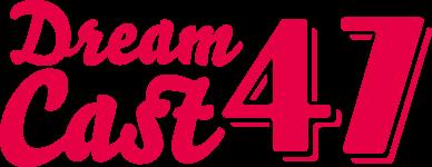 dreamcast47
