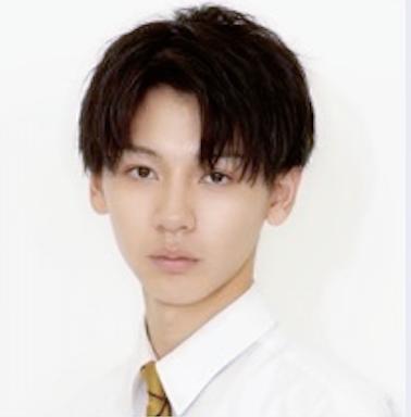 コン 2019 校生 ミスター 男子
